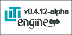 LITIengine Changelog v0.4.12-alpha