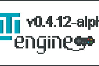 LITIengine Changelog v0.4.12-alpha