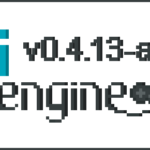 LITIengine Changelog v0.4.13-alpha