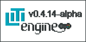 LITIengine Changelog v0.4.14-alpha