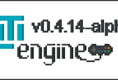 LITIengine Changelog v0.4.14-alpha