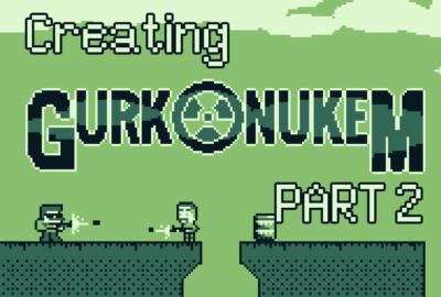 GurkNukem-FeatureImage1