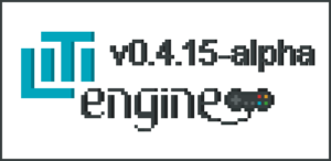 LITIengine Changelog v0.4.15-alpha