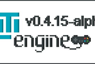LITIengine Changelog v0.4.15-alpha