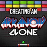 Tutorial: Creating Arkanoid with LITIENGINE