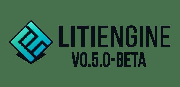 LITIENGINE Download v0.5.0